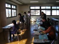 20121013審査.JPG